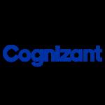 cognizant-logo