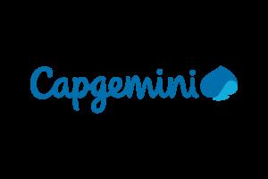Capgemini-Logo.wine