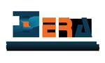Logo_150x90