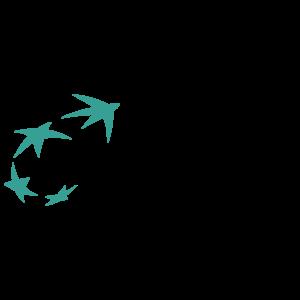 bnp-paribas-logo-png-transparent