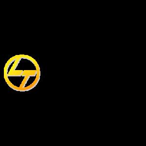 l-t-infotech-vector-logo