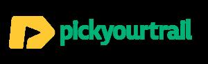 pickyourtrail-logo