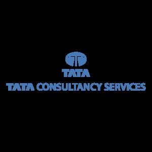 tata-consultancy-services-logo-png-transparent